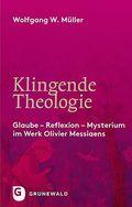 Klingende Theologie