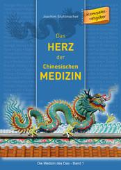 Das Herz der Chinesischen Medizin