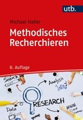 Methodisches Recherchieren