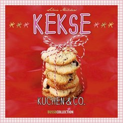 Kekse, Kuchen & Co.
