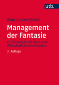 Management der Fantasie