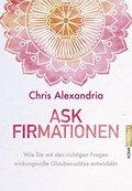 Askfirmationen