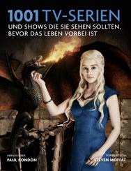 1001 TV-Serien