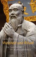 Weisheit und Ritual