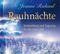 Rauhnächte, 1 Audio-CD