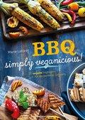 BBQ- Simply Veganicious!