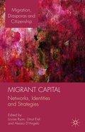 Migrant Capital