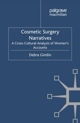Cosmetic Surgery Narratives