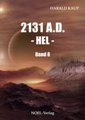 2131 A.D. - Hel -
