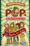 Die POPkörner - Ein Stern für Lou