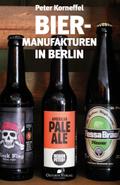 Biermanufakturen in Berlin