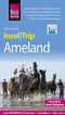 Reise Know-How InselTrip Ameland