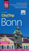 Reise Know-How CityTrip Bonn