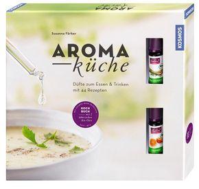 Aromaküche