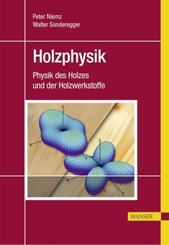 Holzphysik