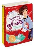 Das verdrehte Leben der Amélie, 2 Bde.