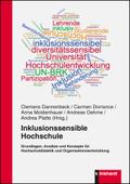 Inklusionssensible Hochschule