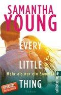 Every Little Thing - Mehr als nur ein Sommer