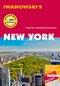 Iwanowski's New York - Reiseführer