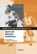 Sport und Nationalsozialismus