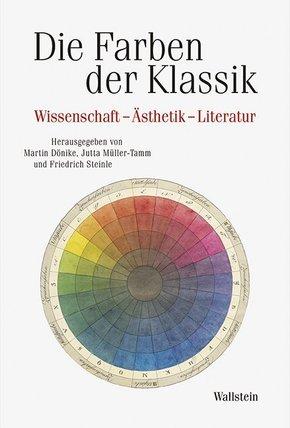 Die Farben der Klassik