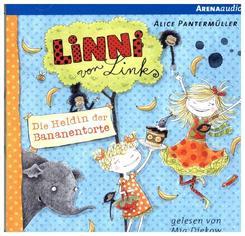 Linni von Links (4). Die Hel..