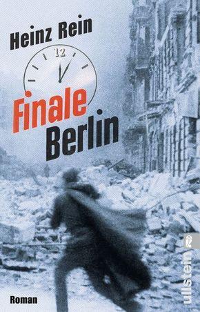 Finale Berlin