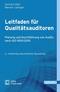 Leitfaden für Qualitätsauditoren (Ebook nicht enthalten)