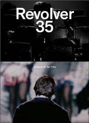 Revolver - Nr.35
