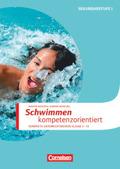 Schwimmen kompetenzorientiert