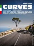 CURVES Italien - Sizilien - Italy - Sicily - Bd.7
