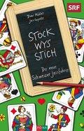 Stöck - Wys - Stich