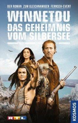Winnetou - Das Geheimnis vom Silbersee