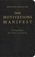 Das MotivationsManifest