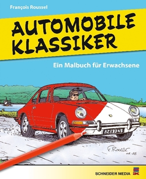 Automobile Klassiker