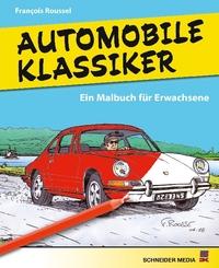 Automobile Klassiker
