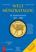 Weltmünzkatalog 20. Jahrhundert