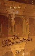 Die Klarinettistin