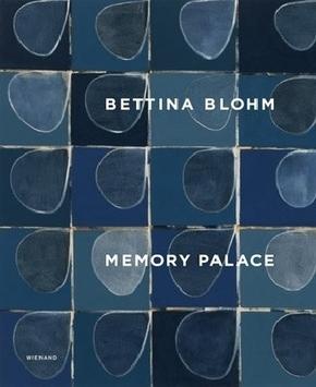 Bettina Blohm
