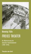 Freies Theater
