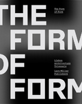 The Form of Form