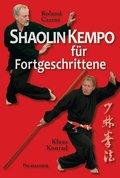 Shaolin Kempo für Fortgeschrittene