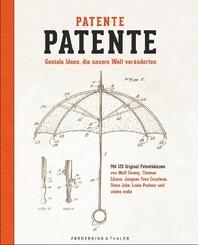 Patente Patente