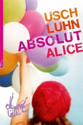 Absolut Alice