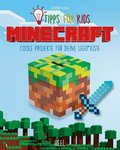 LEGO® Tipps für Kids Minecraft
