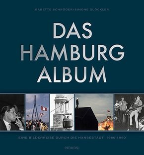 Das Hamburg Album