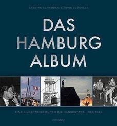 Das Hamburg Album