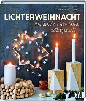 Lichterweihnacht