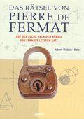Das Rätsel des Pierre de Fermat