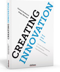 Creating Innovation